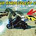 CÓPIA DO GTA 5 (VERSÃO 1.6) para CELULAR ANDROID
