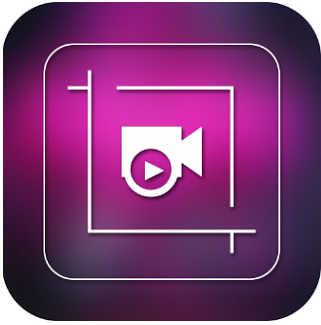 Video Size for Instagram