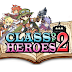 Review: Class of Heroes II (PSP)