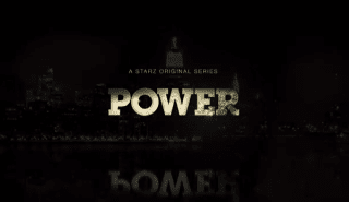 Download Power Season 1-4 Complete 480p and 720p All Episodes