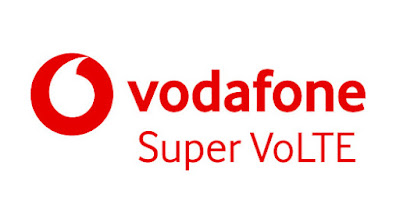 List of Phones Compatible with Vodafone VoLTE