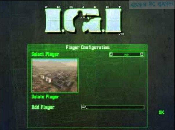 download igi full
