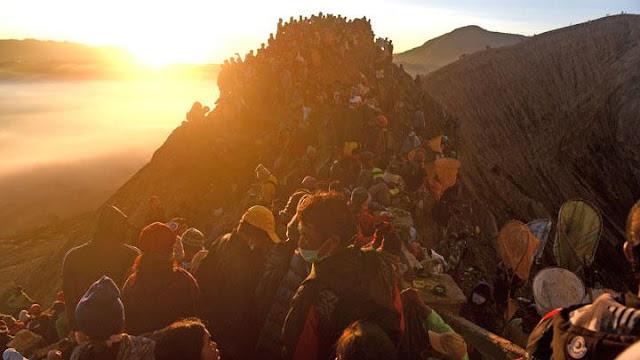 Indonesia Punya Wisata Terbaik di Solo
