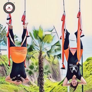 lima-peru-certificacion-profesores-aero-pilates-aereo-air-aerial-aerien-pilates-fitness-deporte-ejercicio-columpio-hamaca-swing-hamac-trapeze-acro-acrobacia-danza-aerea-telas-silks-teacher-training-formacion-cursos-clases-escuelas-coaching-wellness