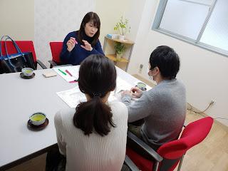 2019-02-09 ご来社相談のお客様:K様