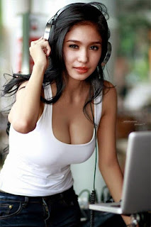 Foto-Sexy-Bibie-Julius-10