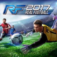 Real Football v1.4.0 Mod Apk Terbaru 2017 (Unlimited Money) + Cara Bermain