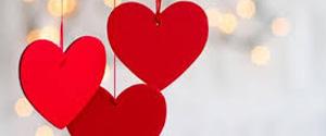 de amor