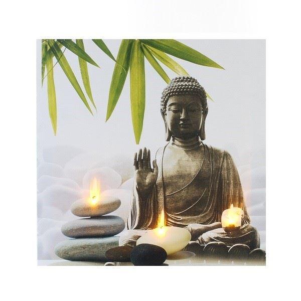 citations option bonheur citation de bouddha sur le bonheur. Black Bedroom Furniture Sets. Home Design Ideas