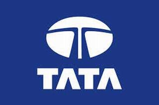 Lowongan Kerja  Terbaru di TATA MOTORS SIMPUR Oktober 2016