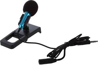 top best microphones for youtuber