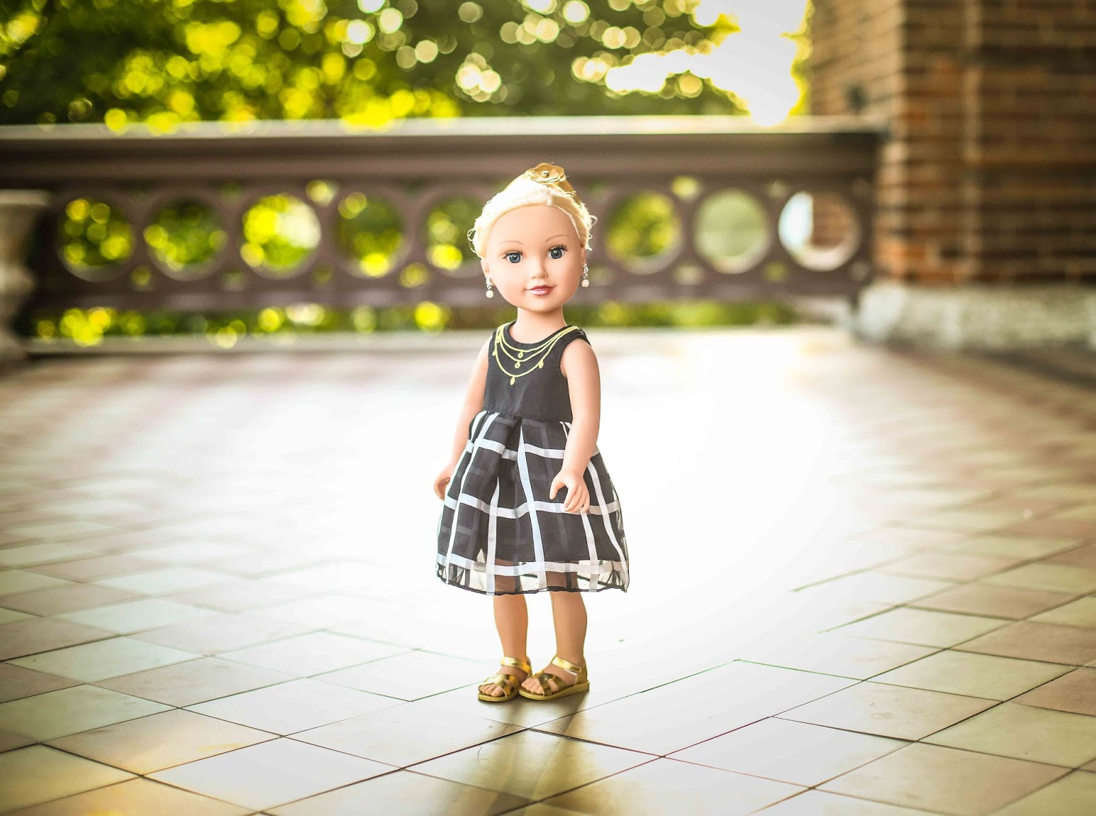 My Journey Girls Dolls Adventures | Journey girl dolls