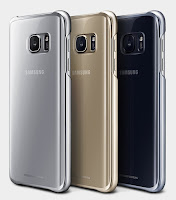 clear cover samsung galaxy s7 e s7 edge