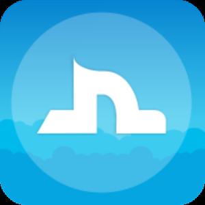 Aplikasi Android DakwahIslami