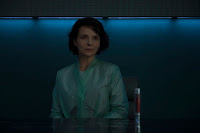 Ghost in the Shell (2017) Juliette Binoche Image (9)