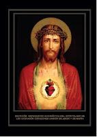 DEVOCIÓN REPARADORA EUCARÍSTICA DEL APOSTOLADO DE LOS SAGRADOS CORAZONES UNIDOS DE JESÚS Y DE MARÍA