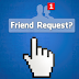 How Do I Make A Friend Request On Facebook