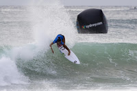 7 Malia Manuel australian open of surfing 2017 foto WSL Ethan Smith