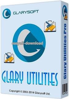 Glary Utilities Pro 5.68.0.89 Final [Full Keygen] โปรแกรมปรับแต่งคอมให้เร็วขึ้น