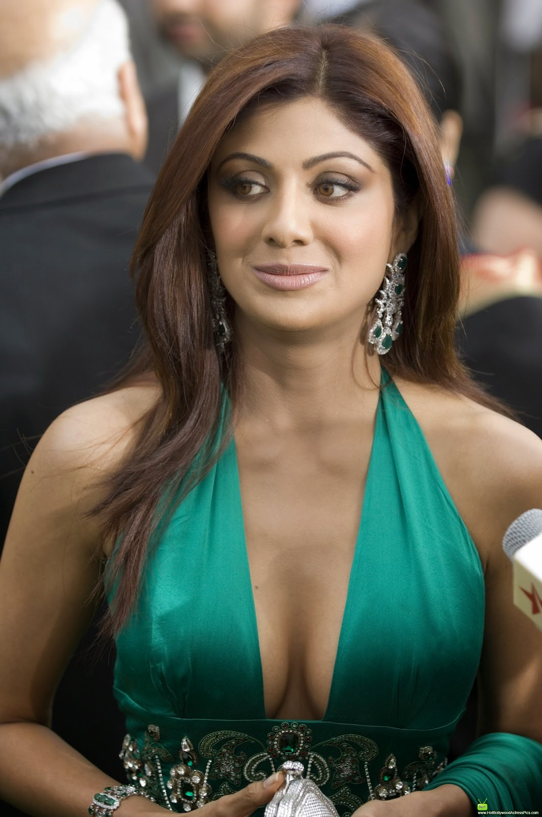 Direct wallpapers xxx shilpa shetty Download