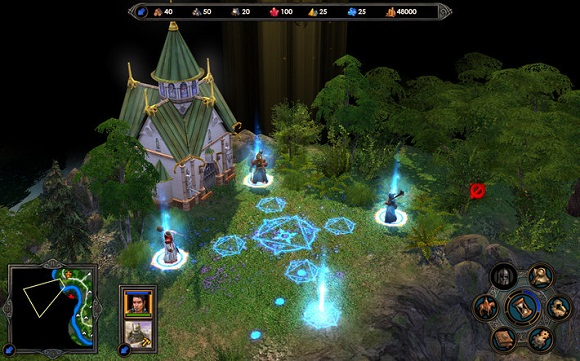 heroes-of-might-and-magic-5-bundle-pc-screenshot-www.ovagames.com-3