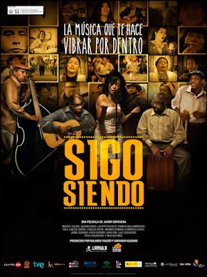 Sigo Siendo, 5 mejores documentales peruanos, documentales peruanos
