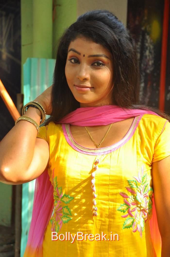 Sindhu Photos At Patra Movie Press Meet, Sindhu Hot Pics from Patra Movie Press Meet