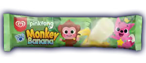Update Harga Ice Cream Walls Paddle Pop Tips Dan Solusi Jualan Es Krim