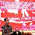 Presiden Jokowi : Bank Nasional Harus Siap Bersaing