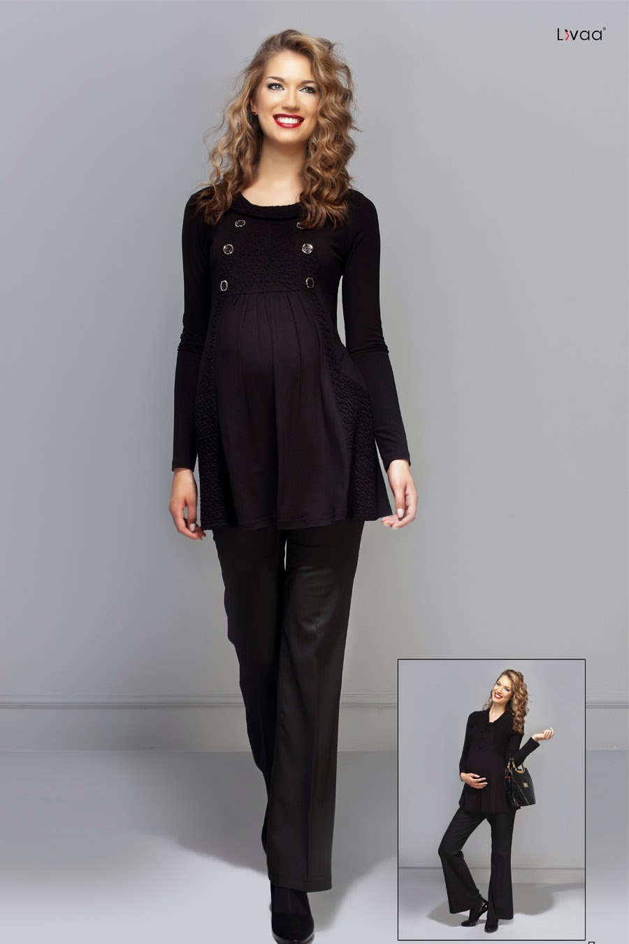 Seraphine's fashionable maternity clothes showcase this season's latest trends, Beautiful fabrics · Stunning collection · Flawless fitTypes: Dresses, Jeans, Pants, Tops, Leggings, Swimwear, Nursing, Bump Kits.