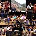 Comunidade do Bebedouro recebe abastecimento de água potável em Conceição do Almeida