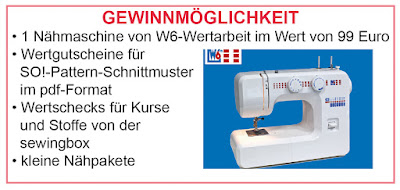 https://www.w6-naehmaschinen.de/