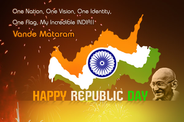 speech on republic day in hindi