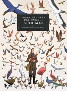 https://nuevavalquirias.com/audubon-sobre-las-alas-del-mundo.html
