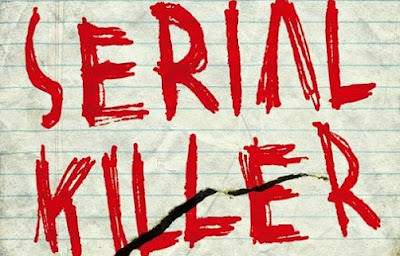 Resultado de imagen para reseña no soy un serial killer