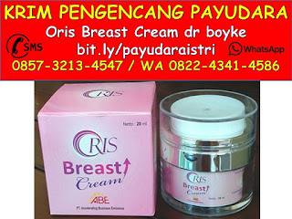 0857-3213-4547 (Isat), Jus Pencegah Diabetes | Jus Anti Diabetes Alami