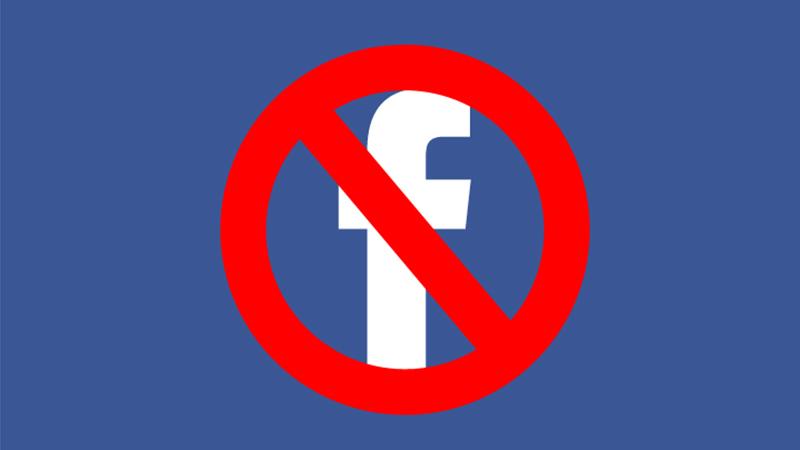 Hướng dẫn chặn các Fanpage Spam nhảm nhí trên Facebook