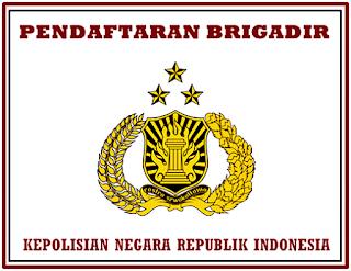 http://www.pendaftaranonline.web.id/2015/08/pendaftaran-online-brigadir.html