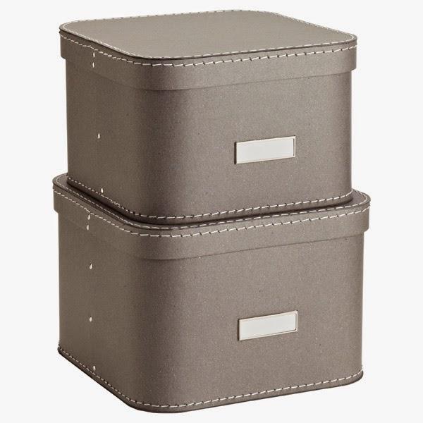 boites de rangement pas cher bo tes rangement pas cher am nagement placard boite de rangement. Black Bedroom Furniture Sets. Home Design Ideas