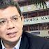 Saifuddin 'Ganti Fauzi' Tanding Di Kerusi Parlimen Indera Mahkota !
