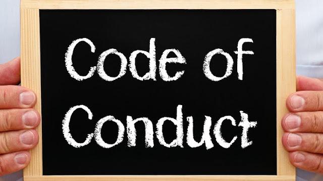 Memahami Kode Etik atau Aturan Dalam Mengikuti Kontes di 99Designs
