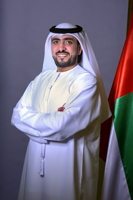 A new training programme targeting 100 legal professionals from 50 Government entities