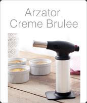 http://www.amenajarihoreca.ro/2012/09/arzator-cu-gaz-pentru-creme-brulee-pret.html