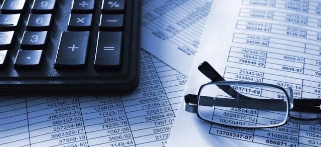 Estimacion directa e impuestos