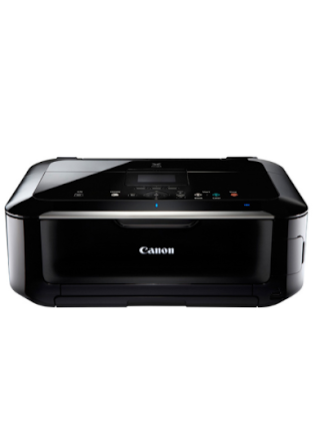 CANON MG5300 WINDOWS 8.1 DRIVERS DOWNLOAD