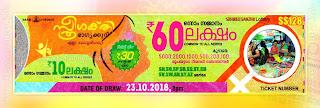 """KeralaLottery.info, """"kerala lottery result 23.10.2018 sthree sakthi ss 128"""" 23rd october 2018 result, kerala lottery, kl result,  yesterday lottery results, lotteries results, keralalotteries, kerala lottery, keralalotteryresult, kerala lottery result, kerala lottery result live, kerala lottery today, kerala lottery result today, kerala lottery results today, today kerala lottery result, 23 10 2018, 23.10.2018, kerala lottery result 23-10-2018, sthree sakthi lottery results, kerala lottery result today sthree sakthi, sthree sakthi lottery result, kerala lottery result sthree sakthi today, kerala lottery sthree sakthi today result, sthree sakthi kerala lottery result, sthree sakthi lottery ss 128 results 23-10-2018, sthree sakthi lottery ss 128, live sthree sakthi lottery ss-128, sthree sakthi lottery, 23/10/2018 kerala lottery today result sthree sakthi, 23/10/2018 sthree sakthi lottery ss-128, today sthree sakthi lottery result, sthree sakthi lottery today result, sthree sakthi lottery results today, today kerala lottery result sthree sakthi, kerala lottery results today sthree sakthi, sthree sakthi lottery today, today lottery result sthree sakthi, sthree sakthi lottery result today, kerala lottery result live, kerala lottery bumper result, kerala lottery result yesterday, kerala lottery result today, kerala online lottery results, kerala lottery draw, kerala lottery results, kerala state lottery today, kerala lottare, kerala lottery result, lottery today, kerala lottery today draw result"""