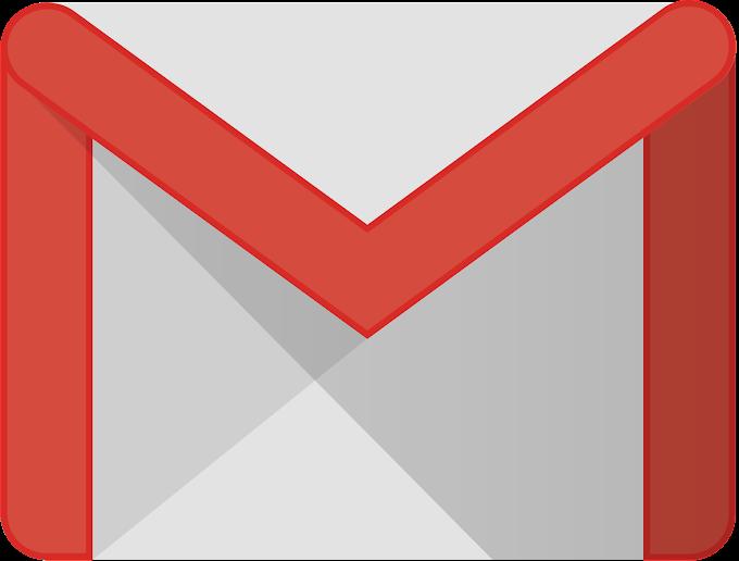Gmail ID बनाने का आसान तरीका - How to Create Gmail Account In hindi