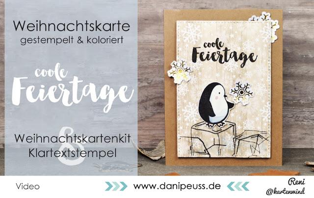 http://danipeuss.blogspot.com/2016/11/einfach-gestempelt-coloriert-weihnachtskarte.html