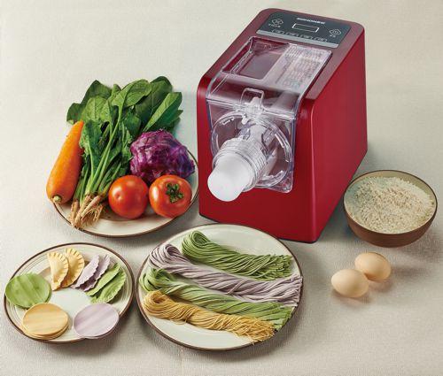 Elettrodomestici sirge macchina automatica per fare la pasta fresca in casa 300 watt 10 tipi - Pasta fatta in casa macchina ...