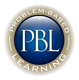 Model Pembelajaran Berbasis Masalah (PBL)